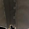 black-zip-and-clip