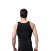compression-shaper-vest-back