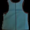 mens-neoprene-vest-back
