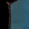 mens-neoprene-vest-zipper